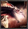 Chaosdragon94's avatar