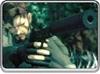 BlizzPlzD3's avatar