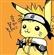 KoreanSky's avatar