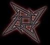 Lethe_Demon's avatar