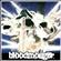 BloodMonger's avatar