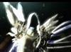 xXTyraelXx's avatar