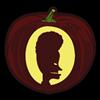 Brake Failure's avatar