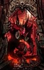 DiabloFanUser12055's avatar