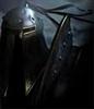 Dark_Knight's avatar
