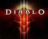SithDiablo's avatar