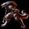 Freki's avatar