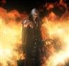 ba3kb0y's avatar