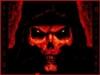 Shiveron's avatar