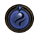 Silvast's avatar