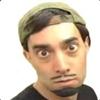 Cutlerbeast's avatar