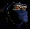 Buffbringer's avatar