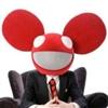 Noysap's avatar