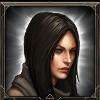 Juyo's avatar