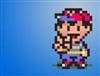 sweatshopkids's avatar