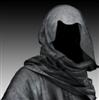 OnTheMF's avatar