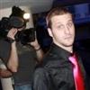 Mister_Leroy's avatar