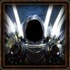 Denkar's avatar