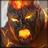 ZFPuhi's avatar