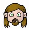 Gandhy's avatar