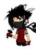 Xastral's avatar