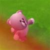 hiro_za's avatar