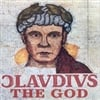 Clavdivs's avatar
