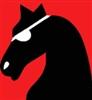 von_Oberstain's avatar
