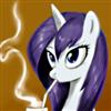 TheBloodseeker's avatar