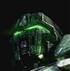 MeffectM's avatar