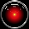 HAL9000's avatar