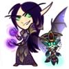 Sengara's avatar