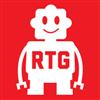 RTG_Sibcoe's avatar