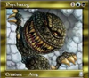 Psychatog's avatar