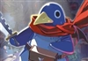 Pigmeu's avatar