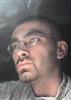 shadoguard's avatar