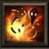 heyguyslol's avatar