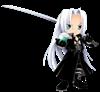 Darkarath's avatar