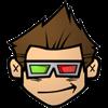 Soresser's avatar