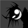 Mushies's avatar