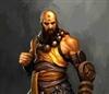 Oclair's avatar