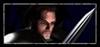 the_maltesefalcon's avatar