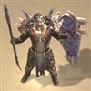 inorganics's avatar