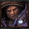 Deltafire's avatar