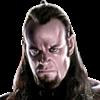 Diablerie's avatar