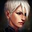 angaelboi's avatar