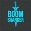Boom Shanker's avatar