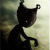 korg0th's avatar