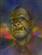 Pry's avatar
