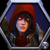 Rivx's avatar